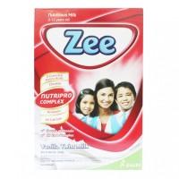 Harga Susu Zee Travelbon.com