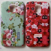 Case Samsung Galaxy S5 (i9600)