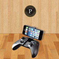 Jual Stick Gamepad Bluetooth Wireless IPEGA PG-9062 Gaming Android & iOS Murah