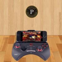 Jual Stick Gamepad Bluetooth Wireless IPEGA PG-9025 Gaming Android & iOS Murah