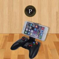 Jual Stick Gamepad Bluetooth Wireless IPEGA PG-9067 Gaming Android & iOS Murah