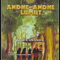 Seri Buku Cerita Bahasa Jawa 2 - S. Hadi