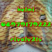 harga Fairing Samping Atas Ninja Rr New Kuning Batik 2013 Kanankiri Original Tokopedia.com