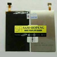 Lcd Nokia Asha N305 N306 N308 N309 N310 Original