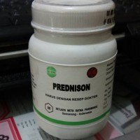 Prednison isi 1000 tablet