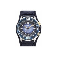Seiko 5 Automatic SSA147K1 Sports Limited Edition