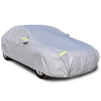 harga [nissan X-trail]reflektor Double Layer Premium Sarung Body Cover Mobil Tokopedia.com