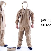 Jual Jas Hujan Setelan Rain Coat / Raincoat / Pengendara motor / Jas Hujan Murah