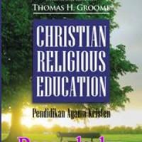 harga Buku Christian Religious Education Tokopedia.com