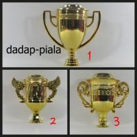 spare part piala / tambahan rakitan piala champion / TROPHY CUP