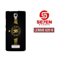 Hardcase Custom HP Lenovo A2010 chelsea 1 wide Casing Cover