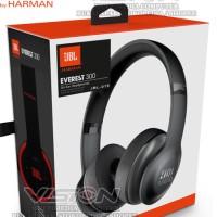 Headphone Bluetooth | JBL Everest 300 | JBL - 019 On-Ear Headphones
