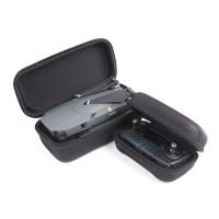 Portable hard shell storage bags for DJI Mavic Pro (Backpack Mavic)