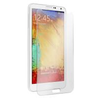 Jual Tempered Glass Temper Glass Temperglass Samsung Galaxy Note 3 Murah
