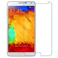 Tempered Glass Temper Glass Temperglass Samsung Galaxy Note 3 Neo