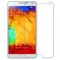Jual Tempered Glass Temper Glass Temperglass Samsung Galaxy Note 3 Neo Murah