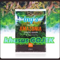 ADA Soil Amazonia Normal Type 9L