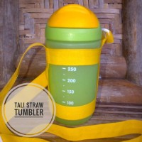 Jual Tali Straw Tumbler Tupperware Murah