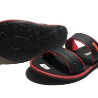 Sandal jigger pria nyaman berkualitas model nevada