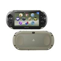 PSP VITA SLIM 1GB PCH-2000