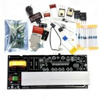 1000W Pure Sine Wave Inverter Power Board + Heat Sink