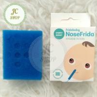Jual NoseFrida Hygiene Filters / Refill Filter Isi Ulang Nose Frida Murah