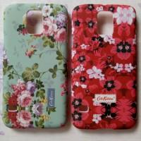 Case Samsung Galaxy S5(i9600)