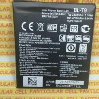 Jual Batre / Baterai LG Nexus 5 Baterai LG BL-T9 Original 100% Murah