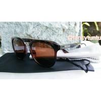Giordano Eyewear - Sunglasses [Polarized]
