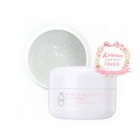 Harga Perawatan Wajah Lainnya G9 SKIN White In Milk Capsule Eye Cream | WIKIPRICE INDONESIA