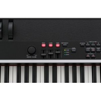 Yamaha Stage Piano CP-40
