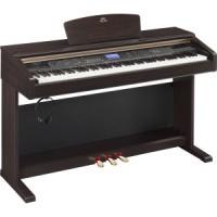 Yamaha Arius YDP-V240 88-Key Digital Piano with Bench
