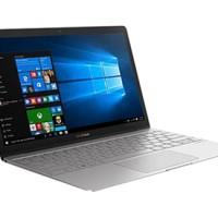 Notebook / Laptop ASUS UX390UA-GS032T - Intel i5-7200u - RAM 8GB