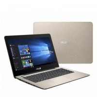 Notebook / Laptop ASUS A456UQ-FA073 - Intel i7-7500u - RAM 8GB