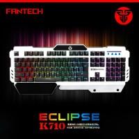 Fantech K710 ECLIPSE Keyboard
