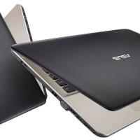 """Notebook ASUS X441UV - i3-6006U/4Gb/500Gb/GeForce 920M 2Gb/14""""/DOS"""