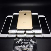 iPhone 6 16gb gold VERIZON PREMIUM second