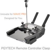 harga Pgy Tech Mavic Pro Remote Controller Clasp Tokopedia.com