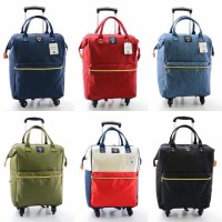 Tas Trolly Import Anello 168-20.YC