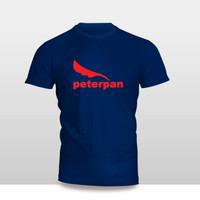 Harga Peternak Merpati Balap Sprint Hargano.com