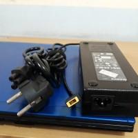 Adaptor Ori Lenovo B40 C460 C560 B40-30 C40-05 C40-30 All-in-One PC