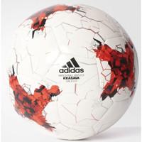 Bola futsal adidas Original Confed sala 5X5 new 2017