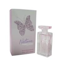 Franck Olivier Parfum Original Nature Woman (Miniatur)