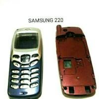 Casing Samsung R220