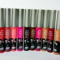 1914755_7d92752f-2f0c-4a17-bb71-c886c8fd1931 Koleksi Harga Lipstik The Balm Terlaris untuk minggu ini