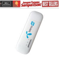Sierra 760s modem wifi 4g 100Mbps Support Semua Kartu GSM - Hitam. Rp 565.000. (0). Huawei Modem Wifi USb E8372 4G LTE 150Mbps Support All GSM - Putih