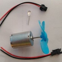 harga Pembangkit Listrik Tenaga Angin/dinamo Mini Angin New Windturbine Tokopedia.com