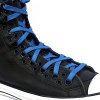 harga Tali Sepatu Lilin Gepeng 120cm 6-7mm (flat) Tokopedia.com