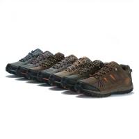 Jual Sepatu Gunung/Hiking/Outdoor KETA 427 Semi Waterproof Murah