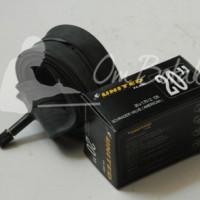 harga Ban Dalam United 20 X 1.75/2.125 Av 30 Mm . Sparepart Sepeda Bmx Mini Tokopedia.com